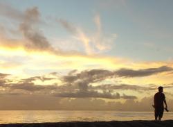 ¡Buenos Días Playa del Carmen!