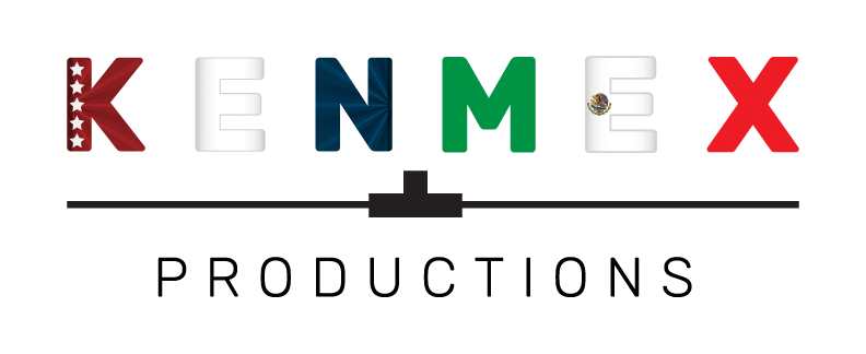 KenMex Productions