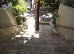 Maya Villa Condo Hotel – 360 photo